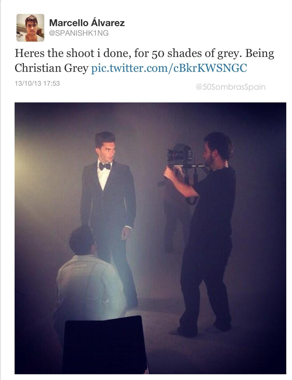 Marcello Alvarez as Christian Grey 2.jpg