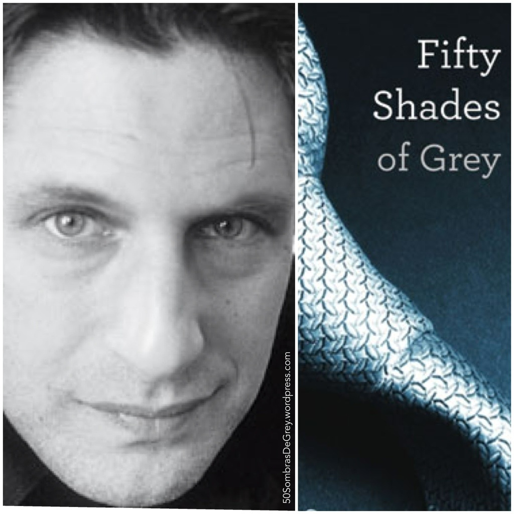 Patrick Marber guionista 50 Sombras.jpg