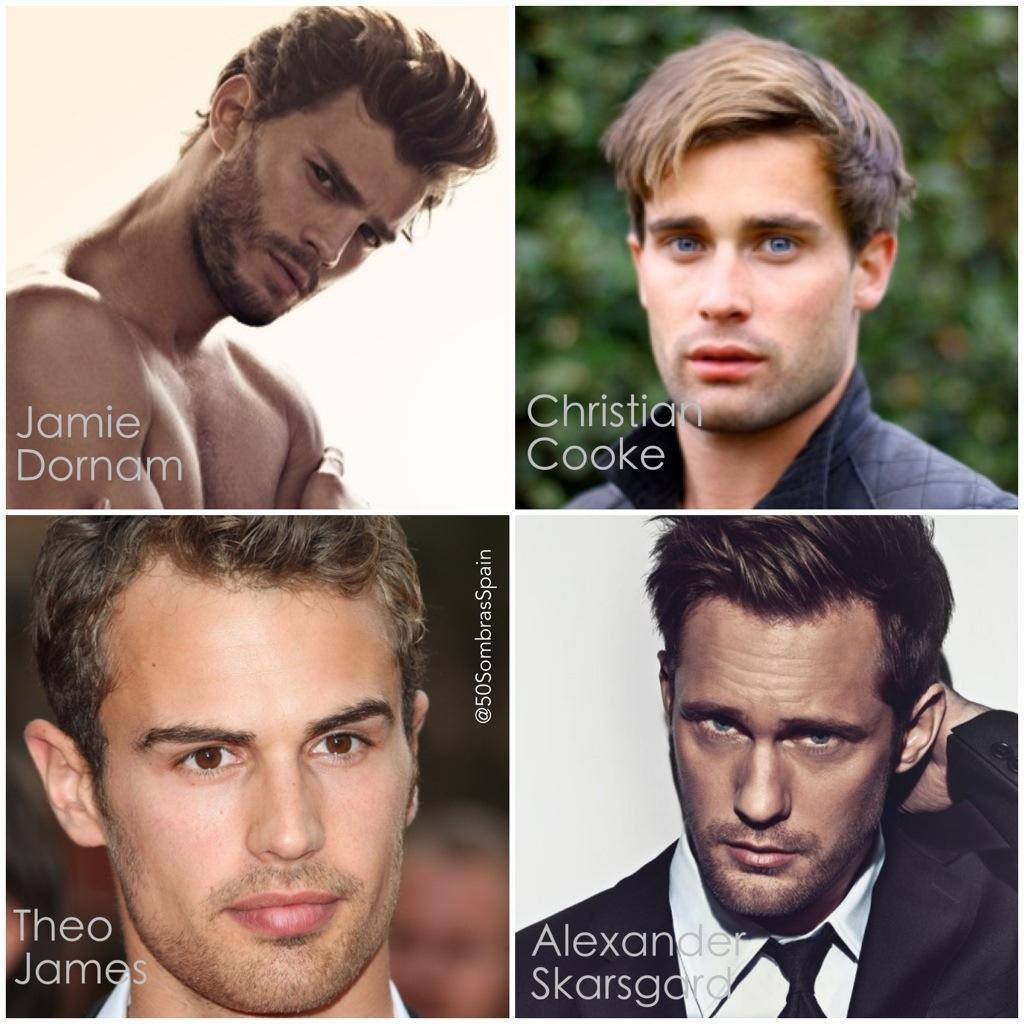 Nuevos candidatos para Grey.jpg