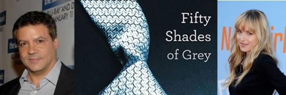 Gratis 50 sombras de grey gratis espaol 50 shades of grey pdf online