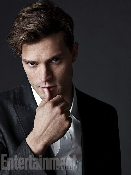 Jamie Dornan es Christian Grey.jpg