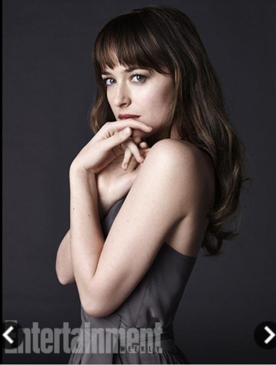 Dakota Johnson es Anastasia Steele.jpg