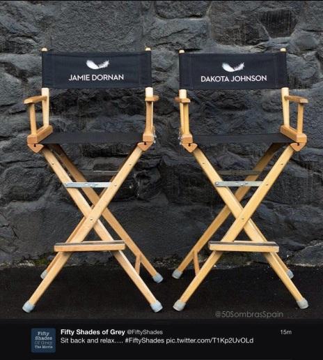 Sillas de Jamie y Dakota rodaje 50 Sombras.jpg