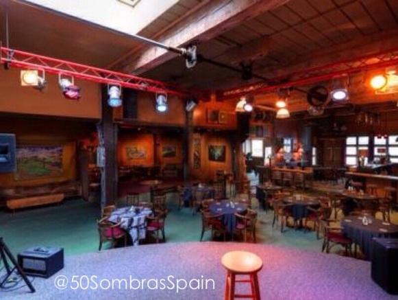Ironworks 50 Sombras.jpg