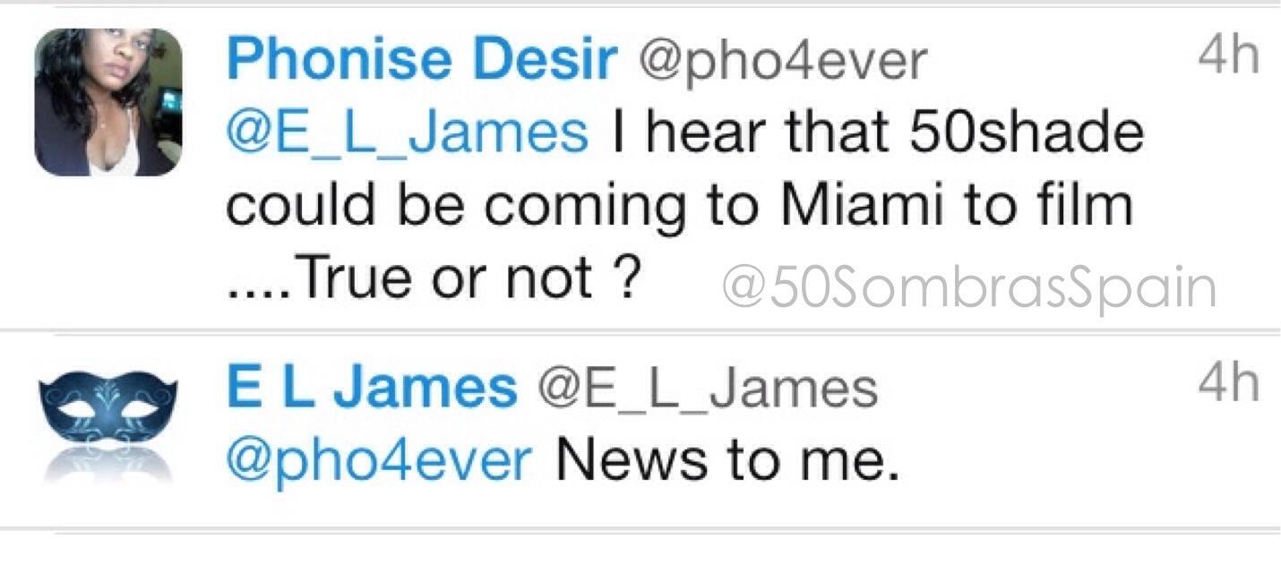 Rumor Miami 50 Sombras.jpg
