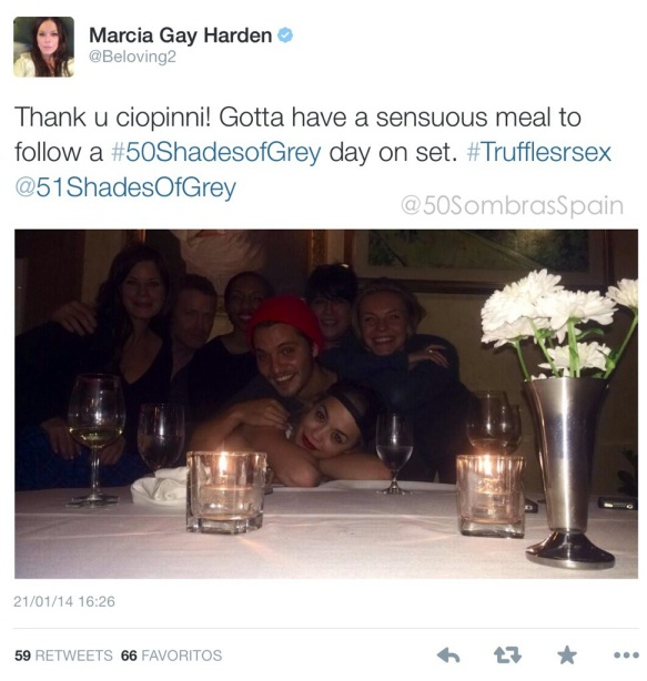 Marcia Gay Harden secundarios 50 Sombras.jpg