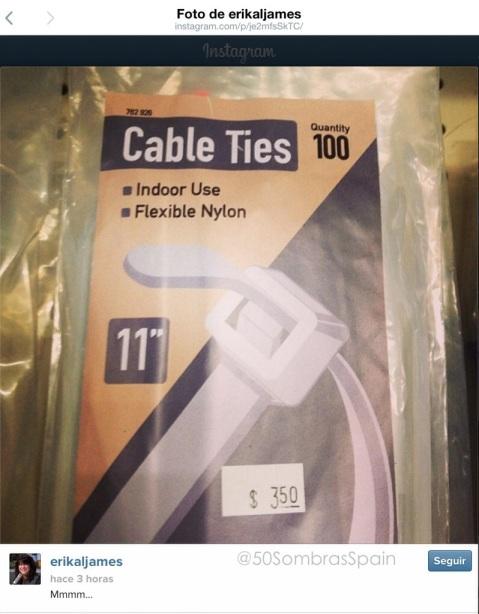 Bridas para cables 50 Sombras.jpg