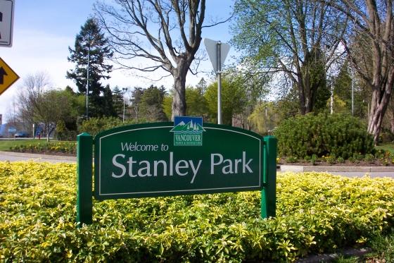 stanley-park-50 sombras
